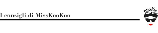 Consigli MissKooKoo-2803