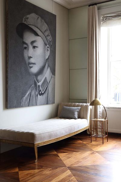 DORMEAUSE via csdecoration.fr