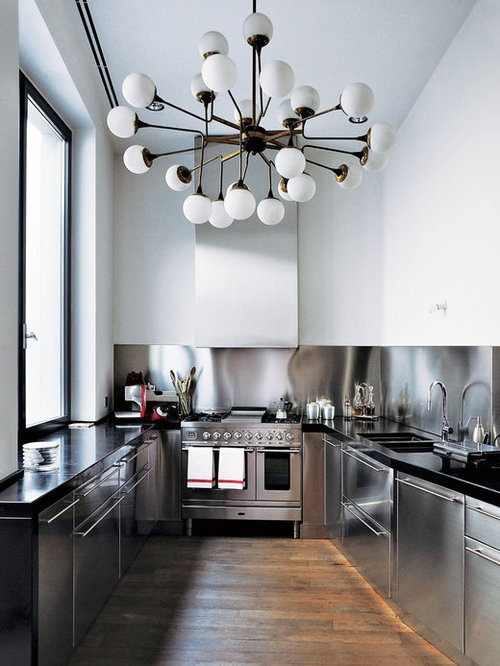 G CUCINE via http-::thepursuitaesthetic.tumblr.com: