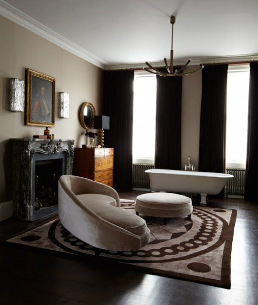 BAGNO via http-_noiretblancunstyle.blogspot.it_pembridge-bath-2