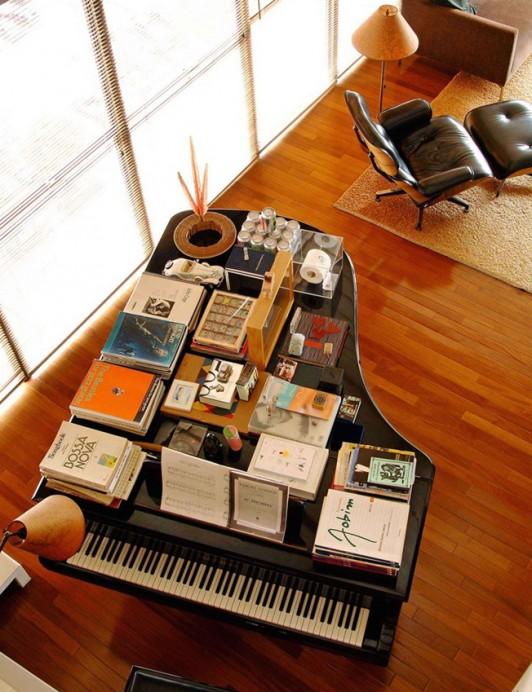 temoedadeilcadeza.Marcio-Kogan-Home-Where-Architects-Live-Yellowtrace-01-